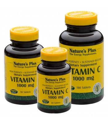 VitaminC 1000 mg
